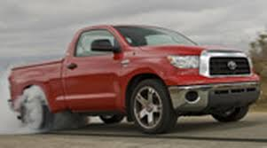 toyota tundra supercharger for sale 2008 toyota tundra trd supercharged test motor trend