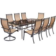 Reupholster Patio Chairs Furniture Devyn 3 Piece Dining Set Chrome Dining Chairs 3 Piece