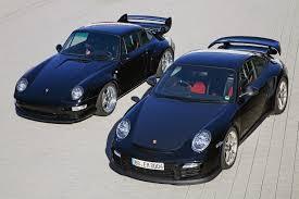 porsche 911 gt2 993 porsche 911 gt2 993 porsche 911 gt2 rs 997 auto clasico