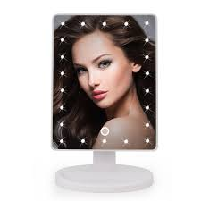 compare prices on professional makeup mirror online shopping buy