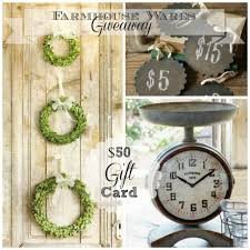 tips farmhousewares for antique home appliance style ideas