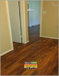 12mm laminate acacia floor 12 pics gonzalez flooring services