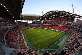 is toyota japanese toyota stadium u2013 stadiumdb com