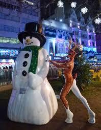 christmas party entertainment corporate entertainment professionals