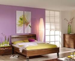 rauch altro bedroom furniture pinterest rauch wardrobes