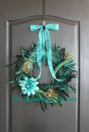 201 best turquoise teal tiffany blue home decor images on