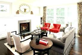 upholstered accent chairs living room fabric accent chairs living room ocane info