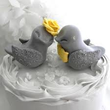 bird wedding cake toppers wedding cake wedding cakes birds wedding cake topper