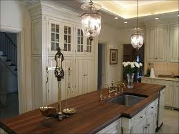 kitchen kitchen paint colors with dark oak cabinets kitchen