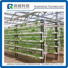 hydroponic systems hydroponic systems suppliers and manufacturers