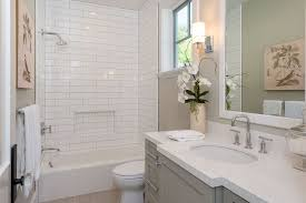 bathroom design photos traditional full bathroom with wainscoting crown molding in soapp