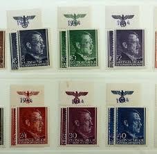 Esszimmertisch Zurbr Gen Strittige Reklame Adolf Als Werbefigur Bilder U0026 Fotos Welt