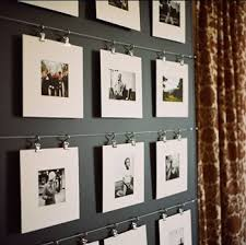 picture hanging ideas ideas for hanging pictures innovatively ideas for hanging