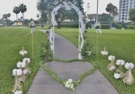 low cost wedding venues low cost wedding venues inspirational best low cost wedding ideas
