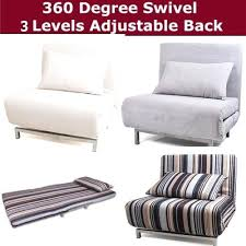 Modern Sofa Bed Ikea Chair Bed Ikea Gorgeous Single Sofa Bed Details About Modern Futon