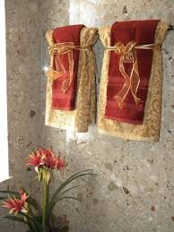 Christmas Bathroom Decor Pinterest by 65 Best Holiday Bathroom Decorations Images On Pinterest