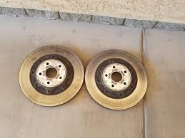lexus of richmond hill hours lexus 3is is200t is350 f sport front brake pad diy 60 and 30