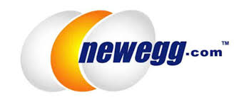 cyberpower black friday deals the complete list of newegg black friday deals