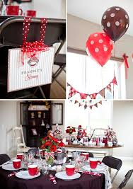 Red Baby Shower Themes For Boys - best 25 sock monkey baby ideas on pinterest monkey baby sock