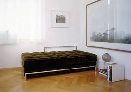cool daybed covers u2014 liberty interior bed linens day to daybed