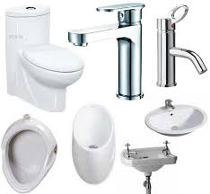 bathroom fittings in kerala with prices best sanitary ware brands in india top list of quality sanitary