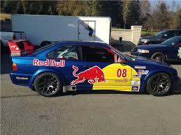 bmw e36 race car for sale e36 m3 race car rolling chassis nasa gts3 4 panjo