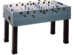 md sports 54 belton foosball table reviews wooden foosball table awesome zone within 17 udouplaty com metco