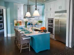 Kitchen Island With Seating Area Furniture 30 Modern Kitchen Seating Ideas Inspiring Home