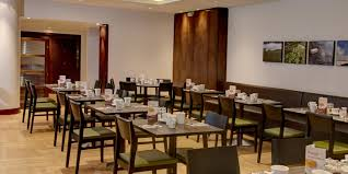 Dining Room Attendant by Room Attendant Holiday Inn High Wycombe M40 J4 High Wycombe