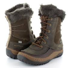 merrell womens boots uk 28 best boots images on cowboy boot cowboy boots and