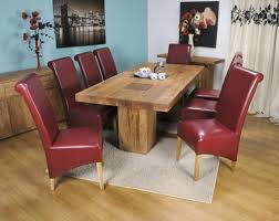 rustic round dining room tables dining chairs rustic wood round dining room tables zoom rustic