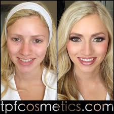 makeup classes in louisiana 55 best tpf makeup lessons images on makeup classes