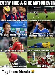 Best Football Memes - 25 best memes about fat guys fat guys memes