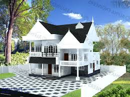 house models and plans kerala house model images home models plans traditional homes