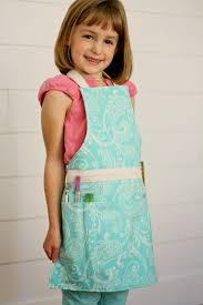 apron designs and kitchen apron styles kitchen apron designs