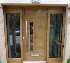 innovative new home door design wooden door design in pakistan new
