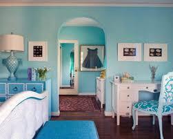 Color Hexa Cd Room Design Teenage Ideas Bedroom Ffcodercom - Home depot bedroom colors