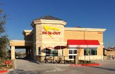in n out burger austin tx 12431 n i 35