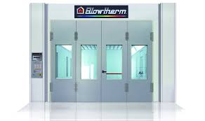 paint booths spray booths spray systems state shipping paint booth doctors paint booth doctors