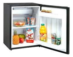 mini frigo pour chambre mini frigo bureau nelemarien info