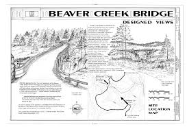 Sd Map Fall River County Sd Image Gallery Hcpr