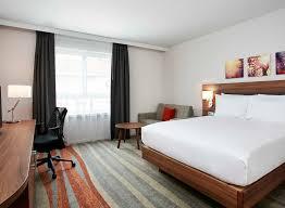 hotel chambre belgique hôtels à bruxelles hôtel garden inn brussels louise