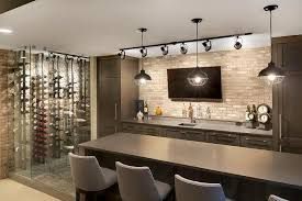 Home Bar Designs Pictures Contemporary Home Bar Designs For The Ultimate Entertaining Feature