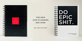 where can i buy a calendar buy organizers journals and planners collection of great