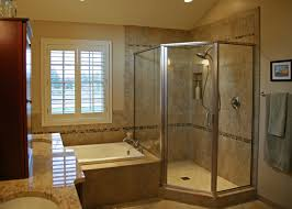 Bathroom Addition Ideas Colors Best Bathroom Addition Gallery Home Design Ideas Ankavos Net