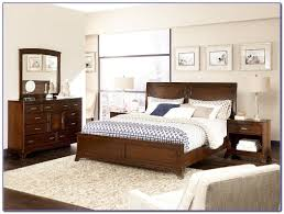 Solid Mahogany Bedroom Furniture by Antique Solid Mahogany Bedroom Furniture Bedroom Home Design