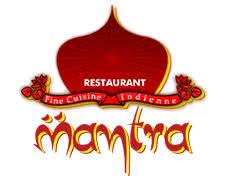 mantra cuisine mantra restaurant indienne longueuil home