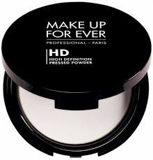 make up for ever hd pressed powder finishing powder reviews photo