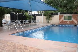 man drowns in hotel swimming pool in ilorin latest kwara news