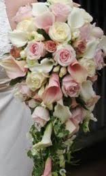 Wedding Flowers Hampshire Mrs Bouquet Wedding Flowers Hampshire Gallery Bouquets Flowers